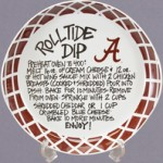 Alabama Dip Recipe Dish