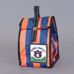 Auburn Lunch Bag